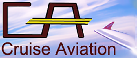 Cruise Aviation